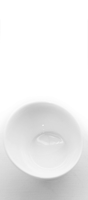 Mini bowl Eclipse